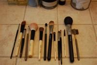 Makeupbrushes_1